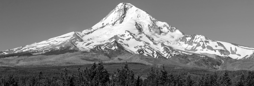 majestic-mt-hood
